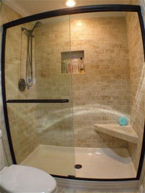 ideas  shower pan  pinterest diy shower