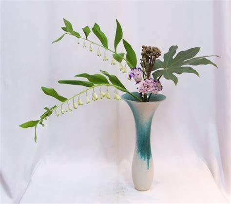 original flower arrangements original nourishing obscurity ikebana the art of floral arrangement