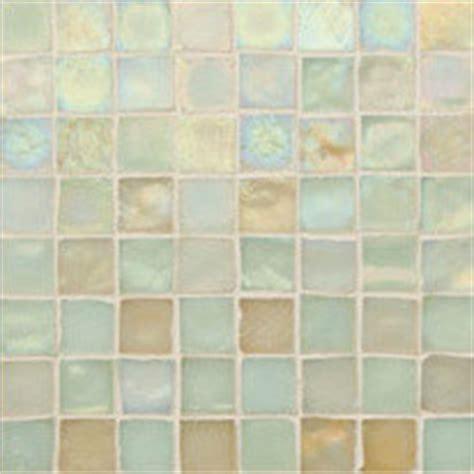 oceanside glasstile tessera sandstone eclectic tile