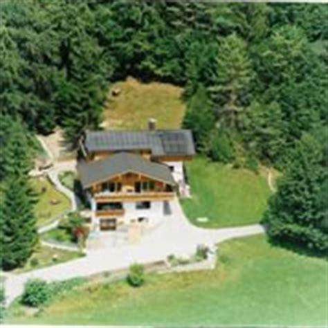 homepage wwwimmobilie bayern privatde