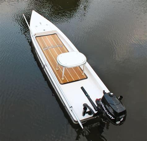 images  boat  pinterest boat design