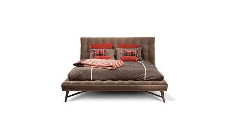 roche bobois canapé lit chaise longue profile collection nouveaux classiques