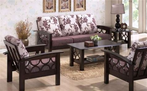 wooden settee designs 1000 ideas about wooden sofa designs on