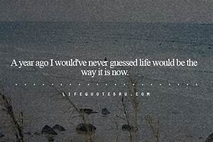 life quotes in tumblr and sayings, cute life - image ...