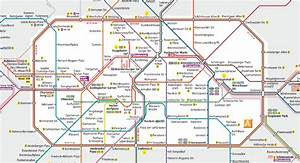 Berlin Bvg Plan : aleks ihm sein blog ~ Orissabook.com Haus und Dekorationen
