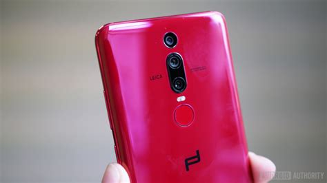 huawei p20 porsche design huawei mate rs porsche design everything you want at the price