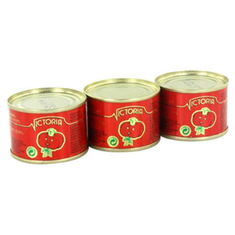 bejiine s recette couscous