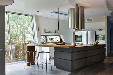 Кухня с островом (70 фото) красивые идеи для дизайна