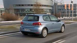 Volkswagen Golf 5 Kaufen : vw golf 6 gebraucht kaufen bei autoscout24 ~ Kayakingforconservation.com Haus und Dekorationen