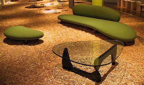 noguchi freeform sofa novacom