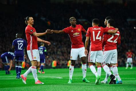Find news about marcus rashford and check out the latest marcus rashford pictures. Marcus Rashford squeezes Manchester United into semis on ...