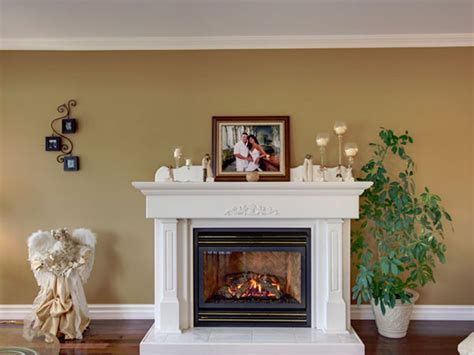 Fireplace Ideas by Decorative Fireplace Electric Fireplace Inserts Electric