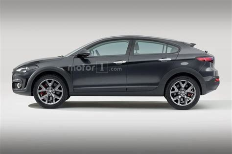 alfa suv 2020 alfa romeo s 2017 2020 mystery models speculated and rendered