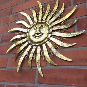 Metall Sonne Für Hauswand : alu furnier arbeitsplatte haus design und m bel ideen ~ Whattoseeinmadrid.com Haus und Dekorationen