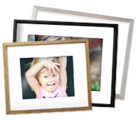 cadre pret a accrocher encadrement photo par photoservice