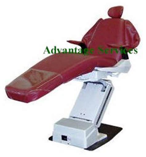healthco dental chair scuff cover toe cover 32 00