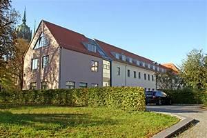 Tierpark Dessau Preise : jugendherberge wittenberg ~ Yasmunasinghe.com Haus und Dekorationen