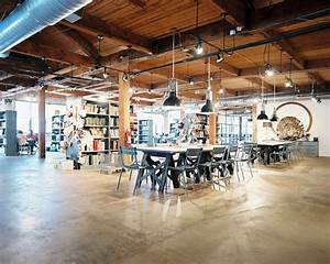 Industrial Space Photos, Design, Ideas, Remodel, and Decor