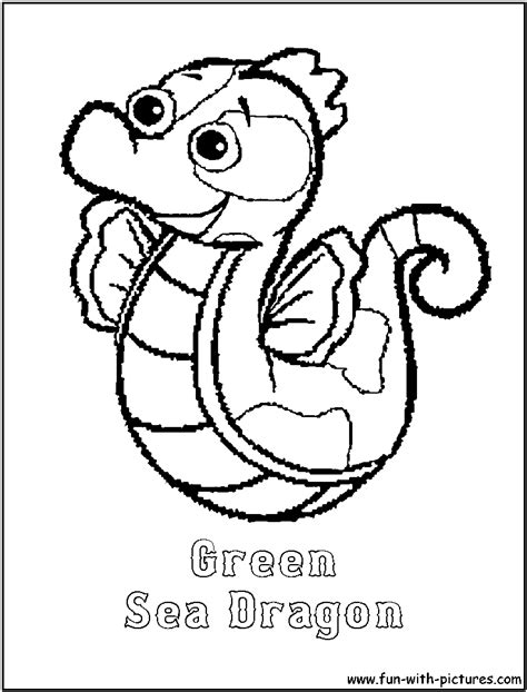 Coloring Top by Webkinz Coloring Pages To And Print For Free