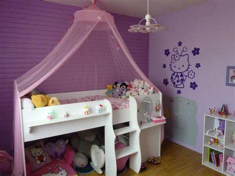 chambre hello chambre bebe fille hello paihhi com