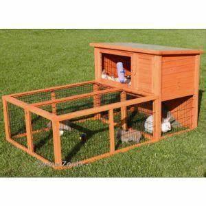 Kaninchenstall Für Draußen : suche kaninchenstall siehe beschreibung unten kaninchen drau en auslauf ~ Watch28wear.com Haus und Dekorationen