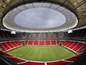 Stadien Brasilien Wm : wm stadien 2014 in brasilien fakten und hintergr nde fu ball ~ Markanthonyermac.com Haus und Dekorationen