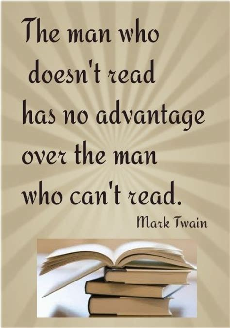 famous reading quotes quotesta