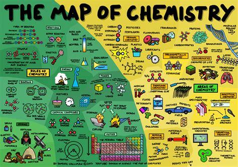 Science Infographics Breakdown Stem Subjects As Visual Maps Flow Chart Use Case Diagram Flowchart Simbol Lengkap Untuk Pemberian Harga Awal Symbols And Their Meanings Tool Open Source Cara Membuat Sop Template Word Free Download Percabangan