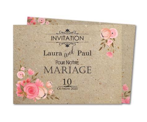 faire part mariage vintage a imprimer invitation mariage vintage ch 234 tre planet cards