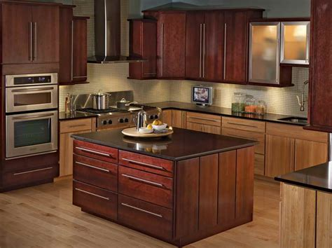 Kitchen Design Ideas In Nigeria by Kitchen Cabinets Dealers Suppliers In Lagos Business To