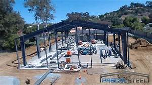 steel buildings steel buildings 40 x 60 With 40 x 60 steel buildings for sale