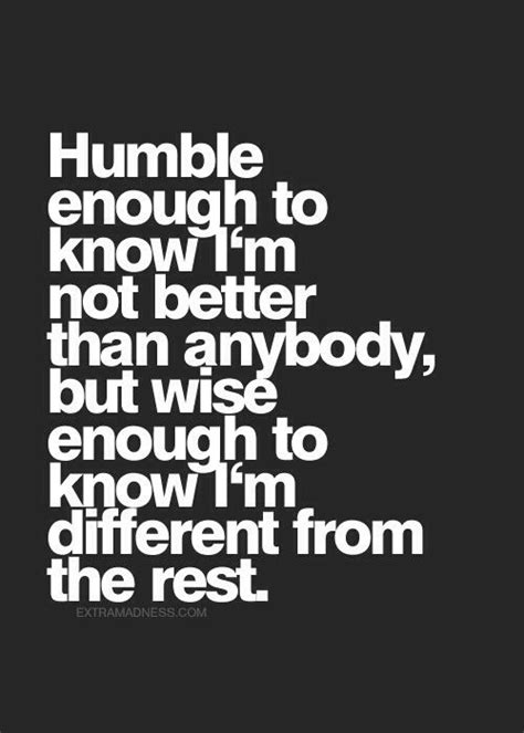 Humble  The Message  Pinterest  Inspirational, Wisdom. Coffee Beer Quotes. Adventure Time Quotes Jake. Positive Quotes College Students. Fashion Quotes Related To Life. Quotes You In My Life. Instagram Quotes Winter. Positive Quotes Exercise. Success Volleyball Quotes