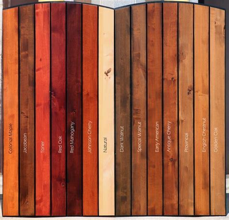rustic stain colors image result for staining rustic looking wood interior