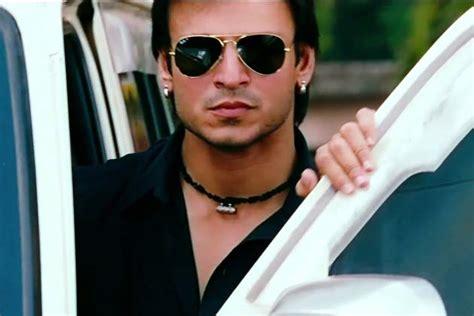 'Zila Ghaziabad' is a big comeback for me: Vivek Oberoi