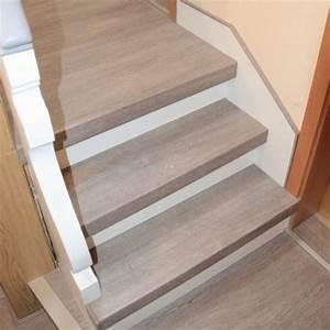 Holz Auf Fliesen Kleben : treppenwangen renovieren treppen renovierungen schran ~ Markanthonyermac.com Haus und Dekorationen