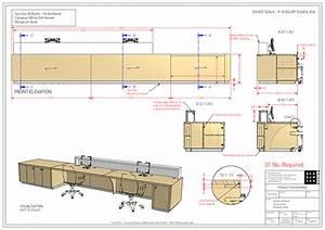 Inspiring Reception Desk Plans Design Pictures - Best
