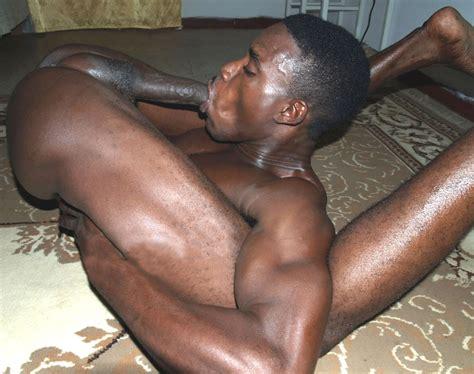 Self Lick Free My Sexy Erotic Photos