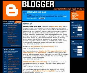 Official Blogger Blog: Concerning the Historie and Nature ...