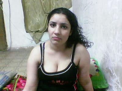 Arab Porn At Cute Porn Pics