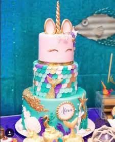Little Mermaid Bedroom Decor by Best 25 Unicorns And Mermaids Ideas On Pinterest