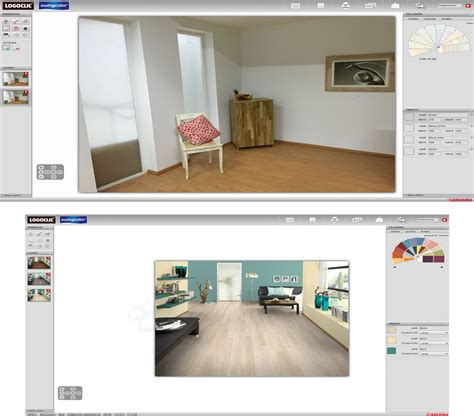 Garten Selbst Gestalten App by Haus Selber Planen App Best Haus Entwerfen Kostenlos