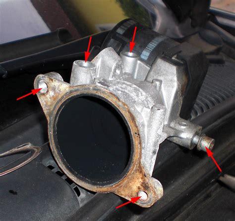 getriebe 246 l wechseln kosten atu atu kupplung wechseln kosten automobil bau auto systeme