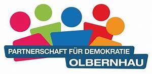 Einverständniserklärung Filmaufnahmen : downloads partnerschaft f r demokratie in olbernhau und umgebung ~ Themetempest.com Abrechnung