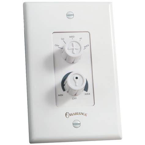 ceiling fan with dimmer light high quality ceiling fan dimmer switch 5 ceiling fan