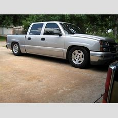 Choose Me A Tire Size Lulz  Chevy Truck Forum  Gmc