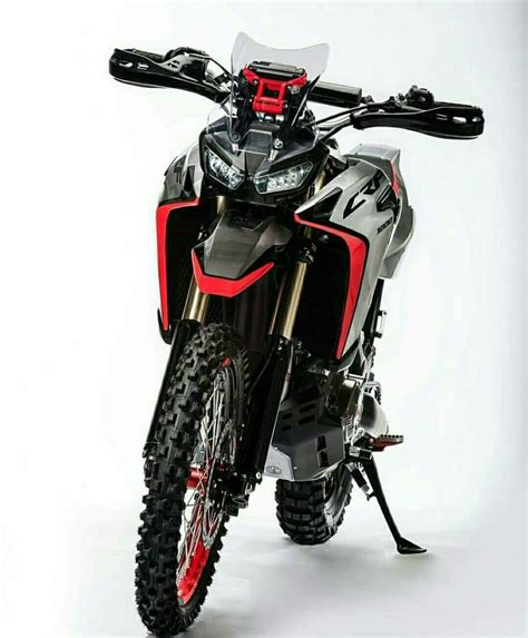 Honda Crf1000l Africa 4k Wallpapers by Pin De Hector Perez En Aventura Motos Enduro