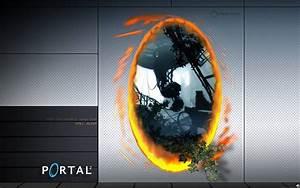 PC Gaming Wallpaper 1080p - WallpaperSafari