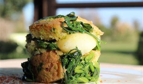 Pancotto Il Re Indiscusso Della Cucina Tradizionale! • Di