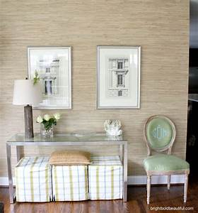grasscloth wallpaper 2013 2017