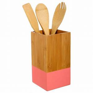 Store Bambou Leroy Merlin : free exceptional store bambou leroy merlin la tendance ~ Farleysfitness.com Idées de Décoration